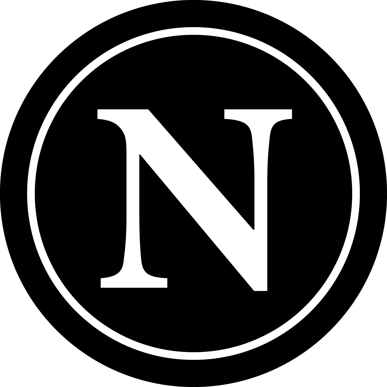 Symbole amp Logos von A bis Z  Markenlexikoncom